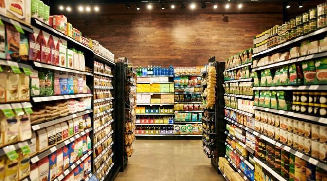 Experiencia del cliente e inventario, prioridades del retail para 2021
