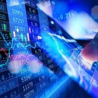 Los rendimientos suben. El empleo se recupera. Las acciones tambalean. El euro reacciona. El petróleo sube. El oro y sus problemas. El Bitcoin sube - Análisis