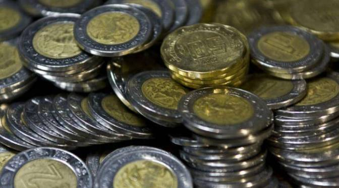 México: Reinicio del ciclo de relajación monetaria – Análisis