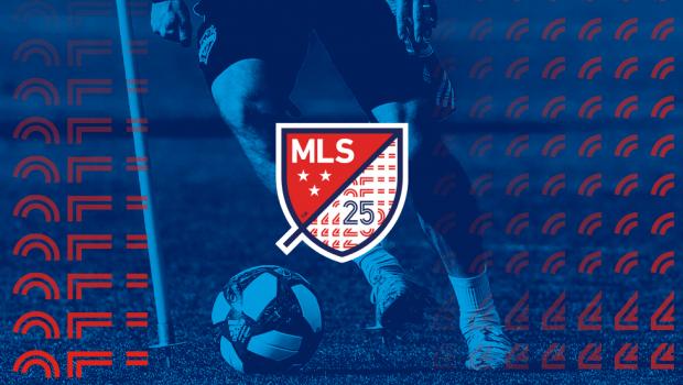 MLS extiende conversaciones de convenio colectivo con jugadores mientras se avecina el cierre patronal