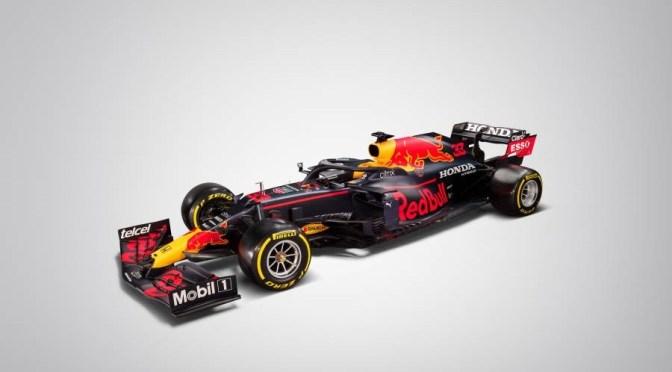 Rugen los motores con los nuevos equipos Honda de Fórmula 1 y Moto GP