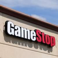El jefe de finanzas de GameStop renunciará en marzo