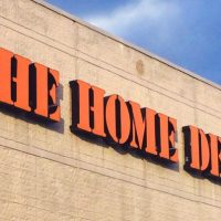 Home Depot arroja dudas sobre un mayor margen de mejora después dela explosión de 2020