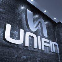 UNIFIN reporta resultados del 4T2020, destacando el Programa de Apoyo COVID a PyMEs Mexicanas