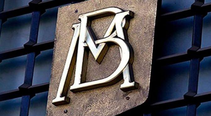 Banxico tiene oportunidad de romper su pausa y volver a recortar la tasa de fondeo esta semana – Análisis