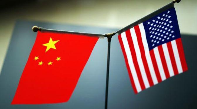 China extenderá exenciones arancelarias para 65 productos estadounidenses