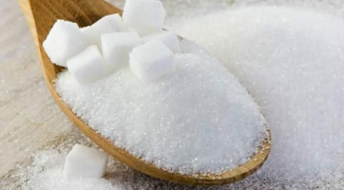 La CNIAA agradece y apoya las acciones tomadas por el SAT y la Administración General de Aduanas para combatir el contrabando de azúcar