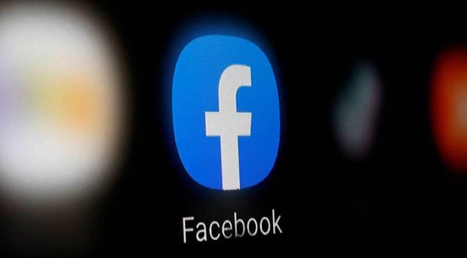 Jefe antimonopolio de Australia reclama la victoria tras el enfrentamiento de Facebook