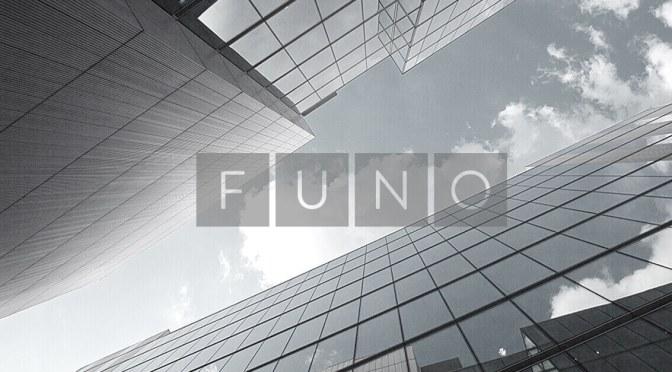 FUNO® anuncia su inclusión al anuario 2021 de sostenibilidad de S&P