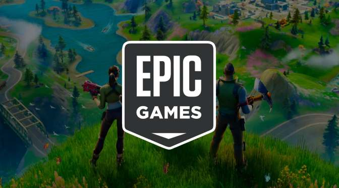 Epic Games lleva la lucha de Apple a los reguladores antimonopolio de la Unión Europea