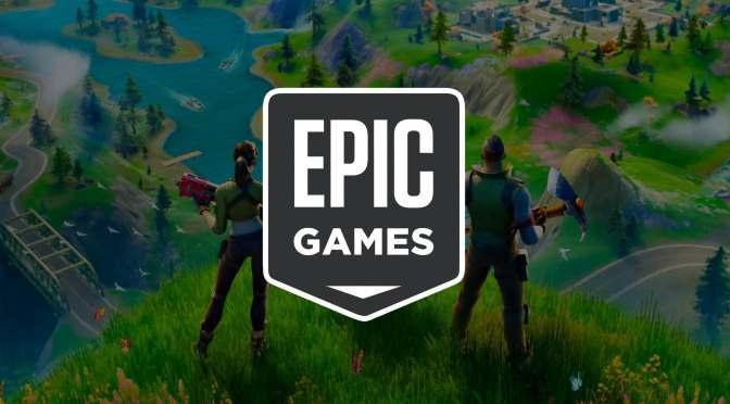 Epic Games lleva la lucha de Apple a los reguladores antimonopolio de la Unión Europea