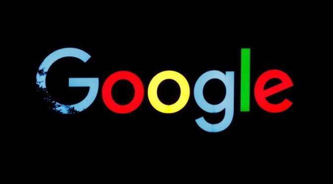 Google invertirá 75 millones de dólares en pequeñas empresas afectadas por el coronavirus
