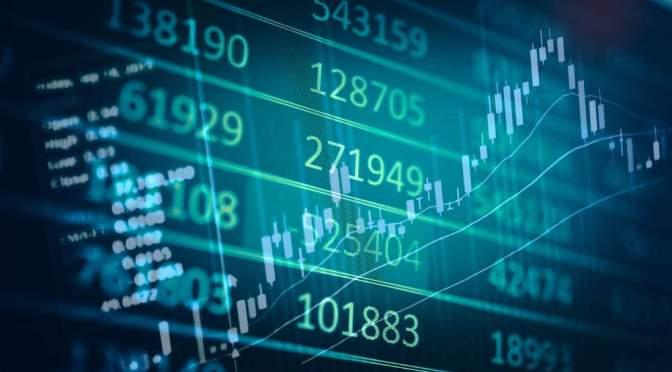 El mercado de renta fija ha puesto algo de nerviosismo entre los inversionistas – Análisis