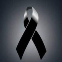 Anuncian muerte de Luis Chico Pardo, consejero de Asur y Promecap