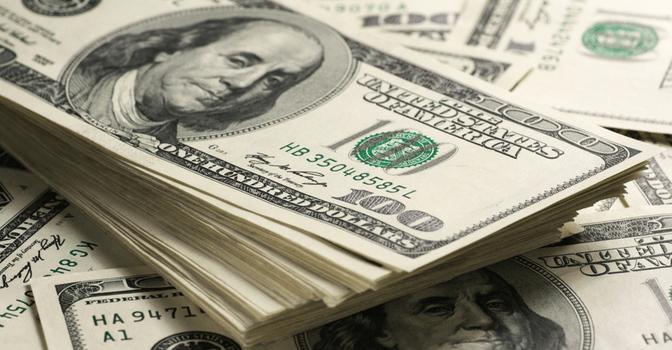 En 2020 los ultra ricos se hicieron más ricos, ahora se están preparando para la reacción