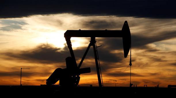 Petróleo: Las apuestas de las naciones petroleras – Análisis
