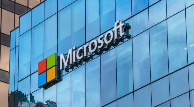 Más de 20,000 organizaciones estadounidenses comprometidas a través de fallas de Microsoft