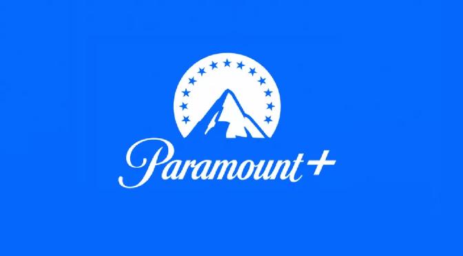 Paramount+ ya se encuentra disponible en México