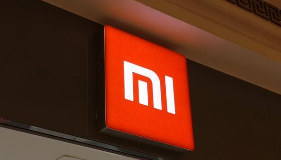 S&P y Dow Jones dicen que Xiaomi es elegible para la inclusión del índice después de que ganara la prohibición de inversiones