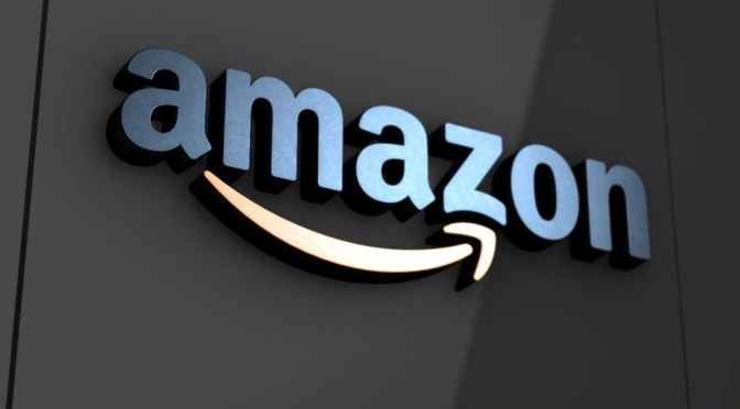Presentan demanda que acusa a Amazon de racismo sistémico en oficinas corporativas