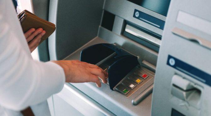Los servicios bancarios continuarán en operación este 15 de marzo