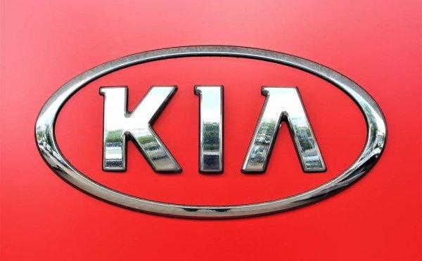 Kia retira 380,000 vehículos estadounidenses por riesgo de incendio