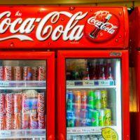 El futuro es hoy, Querétaro tendrá WiFi en sus enfriadores gracias a Coca-cola y Heineken