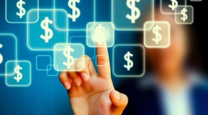 Economía digital, impuestos y el futuro de los nuevos negocios en el país – Análisis