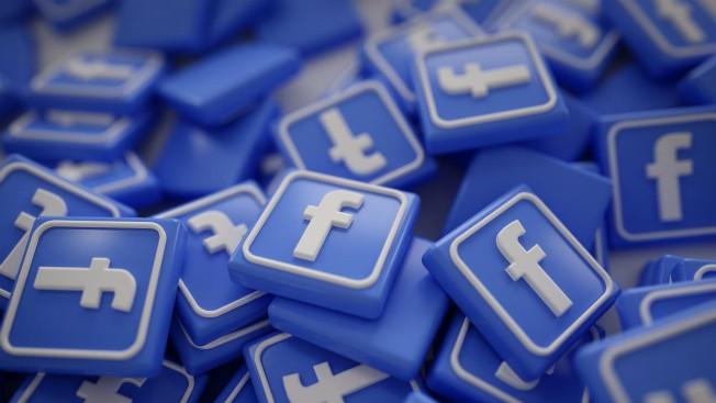 Después de la fila de Australia, Facebook suscribe socios para el producto de noticias alemán