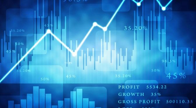 Indicadores Económicos de Coyuntura – Análisis