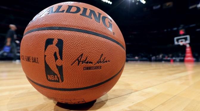 NBA agrega libertades para jugadores y personal completamente vacunados