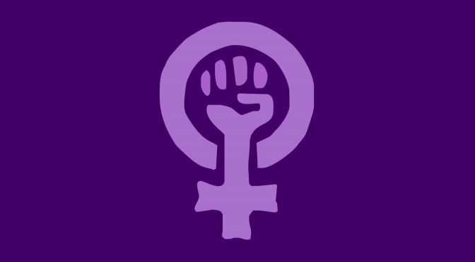Misoginia: el nuevo activismo – Análisis