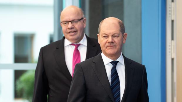 Alemania invertirá 10,000 millones de euros en un fondo para start-ups