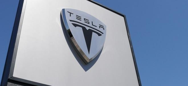 Agencia de seguridad estadounidense investiga accidente de Tesla en Detroit