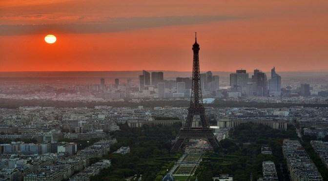 Unión Europea aprueban plan francés de 24,000 millones de dólares para ayudar a las empresas afectadas por el virus