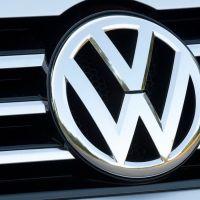 Volkswagen está considerando la entrada a una F1 más sostenible
