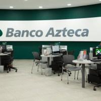 Banco Azteca se posiciona como el número uno en portabilidad de nómina en 2020