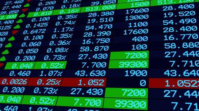 Acciones se deslizan mientras los inversores se vuelven cautelosos antes de la reunión de la Fed