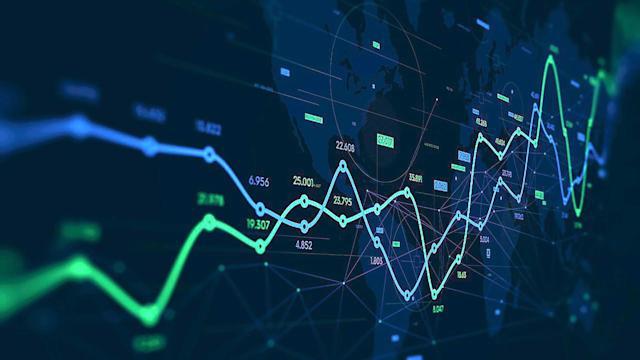 S&P 500 y Nasdaq abren a la alza para concluir la semana