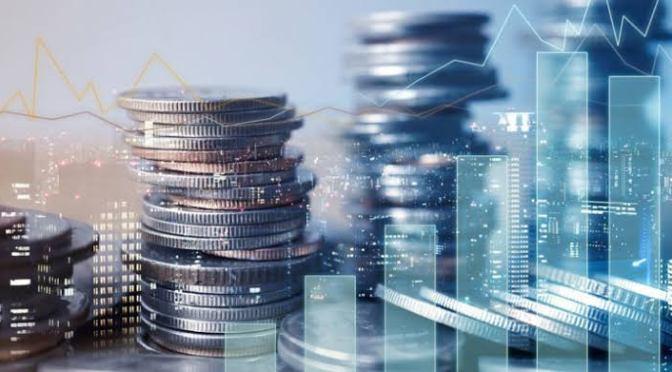 ¿Son los Activos de Mercados Emergentes Vulnerables a otro Taper Tantrum? – Análisis