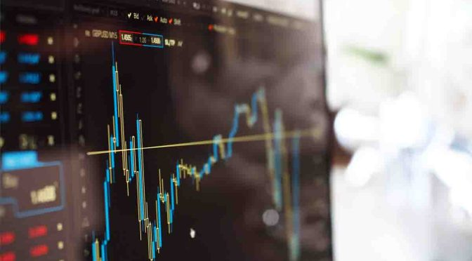 Acciones mundiales alcanzan máximos a medida que los mercados se centran en las ganancias