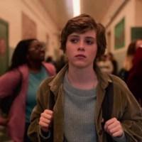 Las 5 series de Netflix que puedes ver de forma rápida un fin de de semana