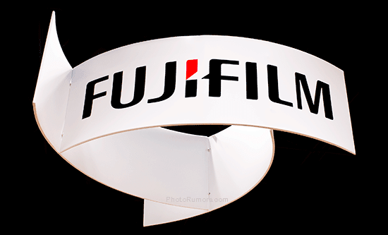 Fujifilm dice que invertirá 11,000 MDD en 3 años para acelerar el crecimiento de los segmentos de salud y materiales