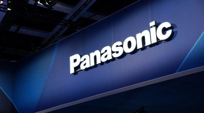 Panasonic comprará la firma de software Blue Yonder por 7.1 MDD
