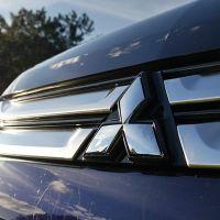 Mitsubishi Motors recortará la producción en Japón y Tailandia debido a la escasez de chips