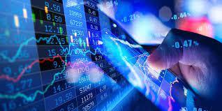 El mercado de capitales cerró con resultados mixtos – Análisis