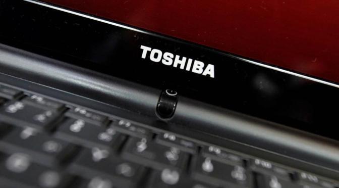Presidente de Toshiba emite una declaración sobre la oferta privada de CVC