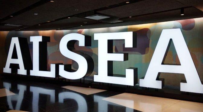 Alsea México publica pérdidas trimestrales pero elogia el regreso de Starbucks