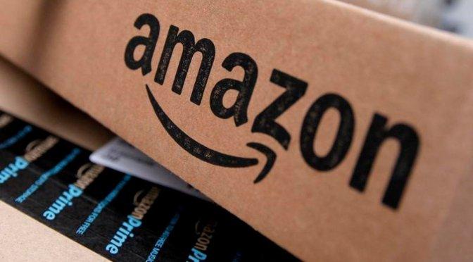 Amazon llevará hasta el final la batalla contra su primer sindicato en Estados Unidos