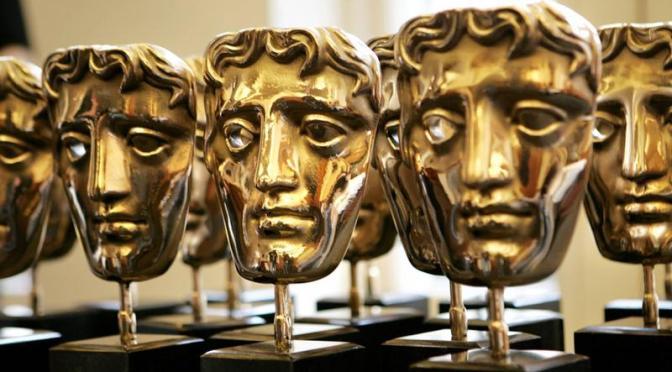 Premios Bafta presumirán de diversidad en su edición de este año